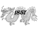 1857 Foundation Logo